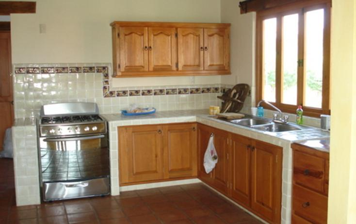 Foto de casa en renta en, corazón de durazno, pátzcuaro, michoacán de ocampo, 1202999 no 03