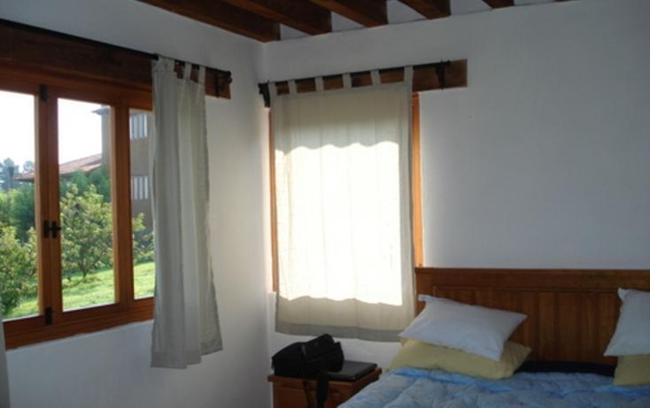 Foto de casa en renta en, corazón de durazno, pátzcuaro, michoacán de ocampo, 1202999 no 05