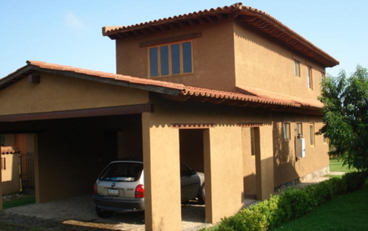 Foto de casa en renta en  , coraz?n de durazno, p?tzcuaro, michoac?n de ocampo, 1202999 No. 06