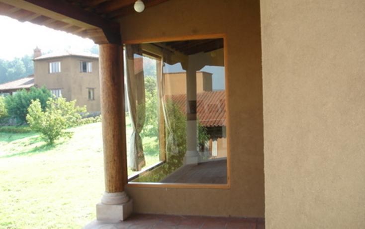 Foto de casa en renta en, corazón de durazno, pátzcuaro, michoacán de ocampo, 1202999 no 07