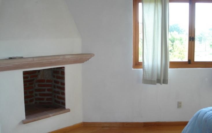 Foto de casa en renta en, corazón de durazno, pátzcuaro, michoacán de ocampo, 1202999 no 08