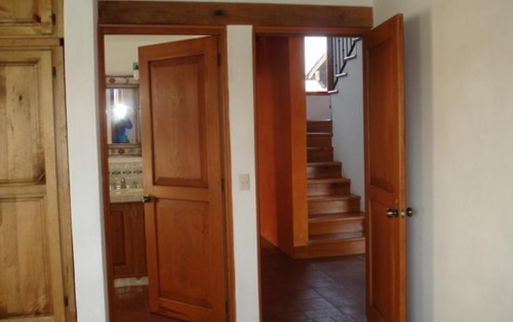 Foto de casa en renta en, corazón de durazno, pátzcuaro, michoacán de ocampo, 1202999 no 09