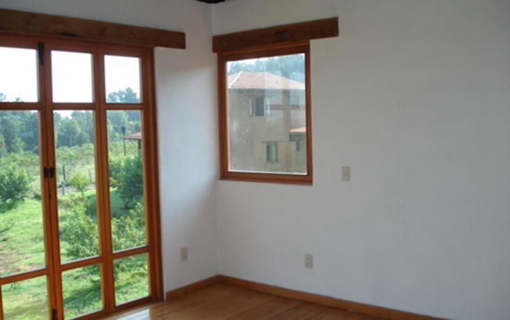 Foto de casa en renta en, corazón de durazno, pátzcuaro, michoacán de ocampo, 1202999 no 10
