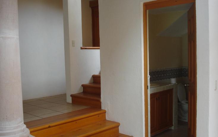 Foto de casa en venta en  , corazón de durazno, pátzcuaro, michoacán de ocampo, 1203109 No. 02