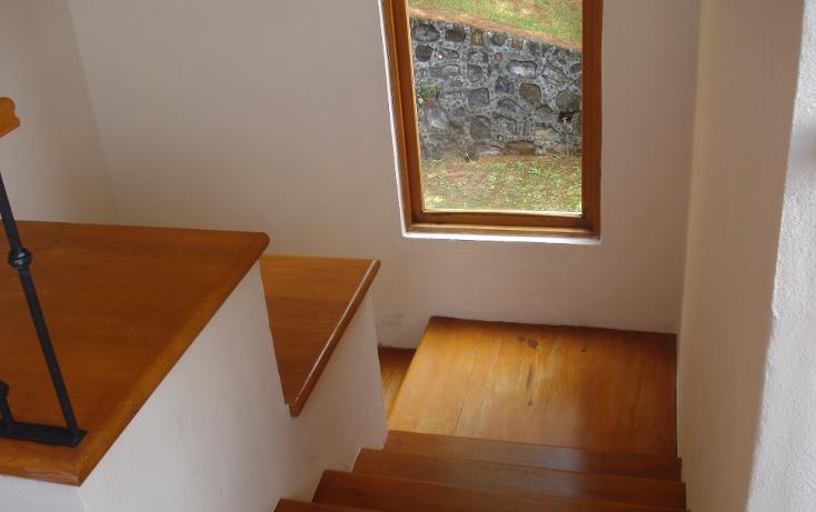 Foto de casa en venta en  , corazón de durazno, pátzcuaro, michoacán de ocampo, 1203109 No. 03