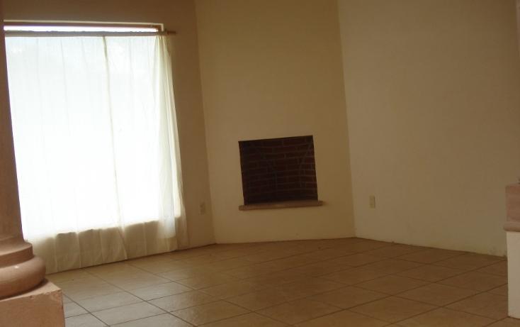 Foto de casa en venta en  , corazón de durazno, pátzcuaro, michoacán de ocampo, 1203109 No. 04
