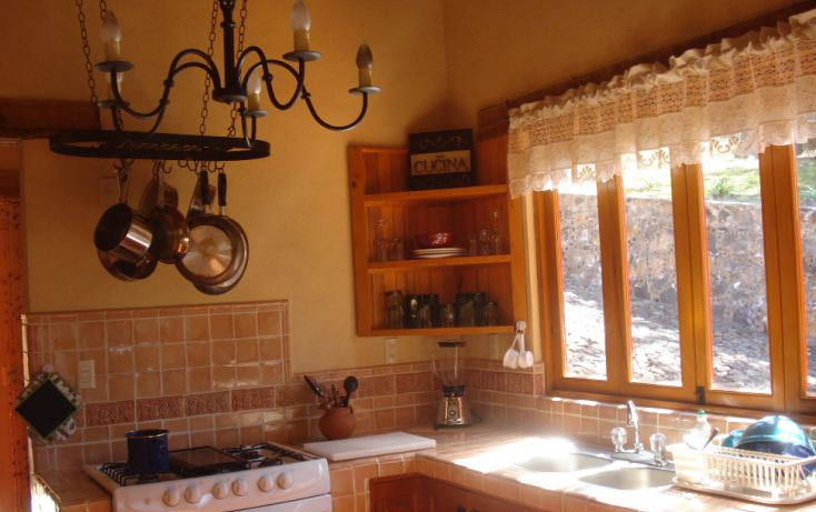 Foto de casa en venta en, corazón de durazno, pátzcuaro, michoacán de ocampo, 1203149 no 01