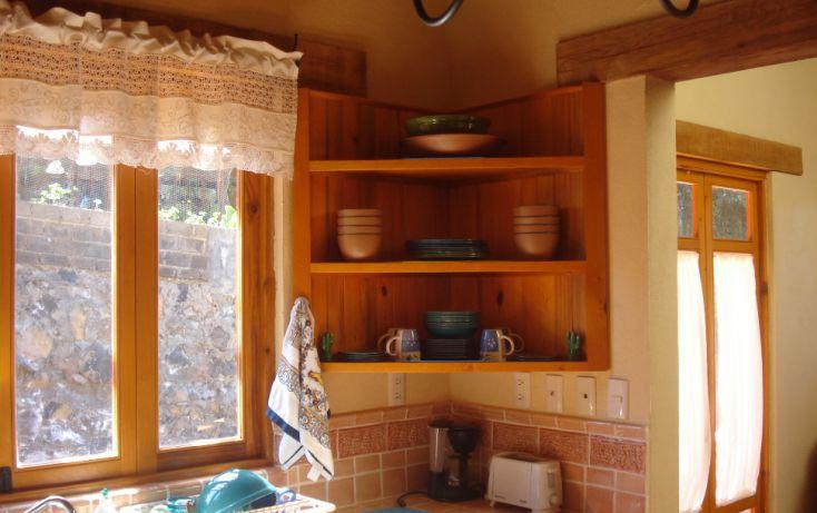 Foto de casa en venta en, corazón de durazno, pátzcuaro, michoacán de ocampo, 1203149 no 02
