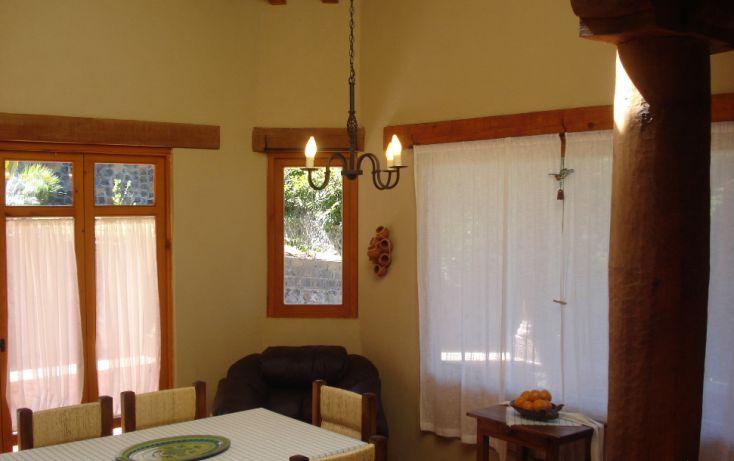 Foto de casa en venta en, corazón de durazno, pátzcuaro, michoacán de ocampo, 1203149 no 03
