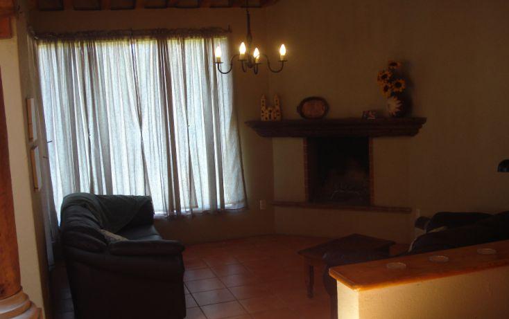 Foto de casa en venta en, corazón de durazno, pátzcuaro, michoacán de ocampo, 1203149 no 04