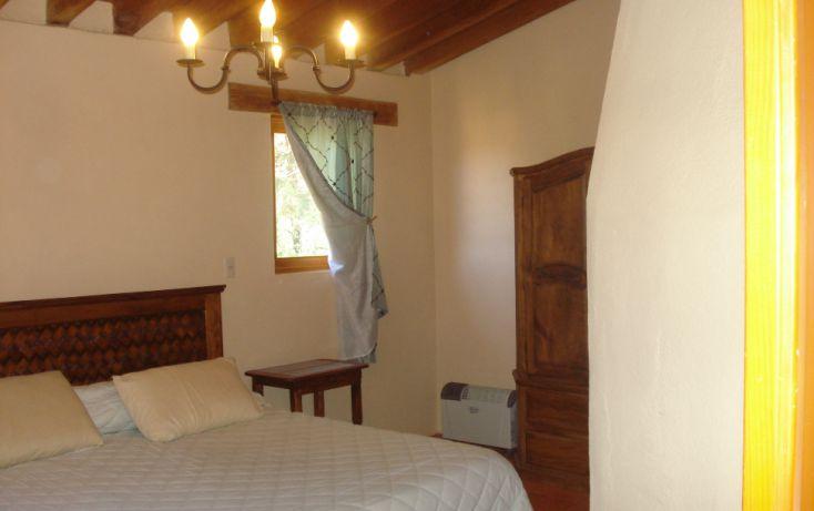 Foto de casa en venta en, corazón de durazno, pátzcuaro, michoacán de ocampo, 1203149 no 05