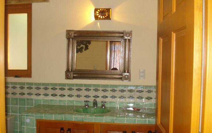 Foto de casa en venta en, corazón de durazno, pátzcuaro, michoacán de ocampo, 1203149 no 06