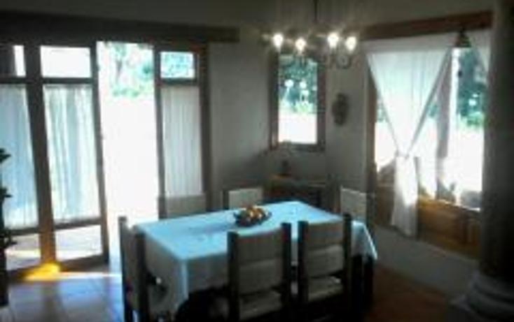 Foto de casa en venta en  , corazón de durazno, pátzcuaro, michoacán de ocampo, 1955878 No. 06