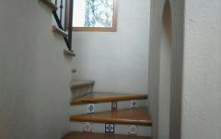 Foto de casa en venta en  , corazón de durazno, pátzcuaro, michoacán de ocampo, 1955878 No. 07