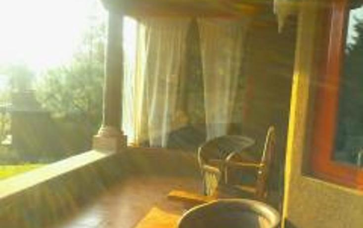 Foto de casa en venta en  , corazón de durazno, pátzcuaro, michoacán de ocampo, 1955878 No. 10