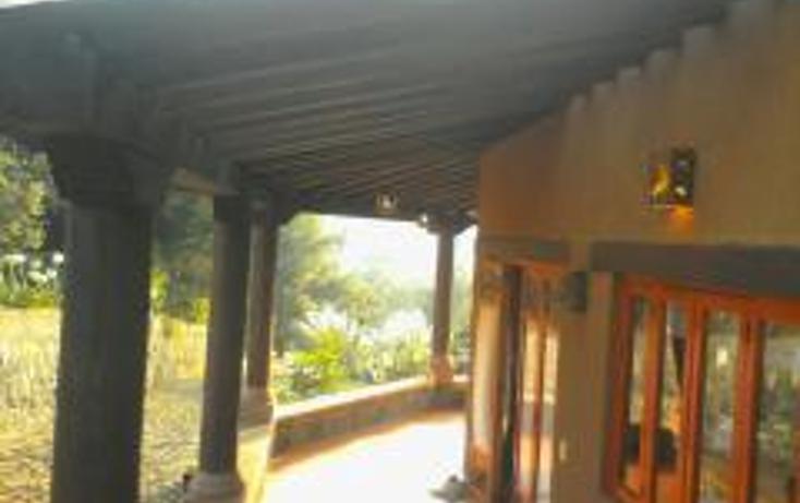Foto de casa en venta en  , corazón de durazno, pátzcuaro, michoacán de ocampo, 1955878 No. 14
