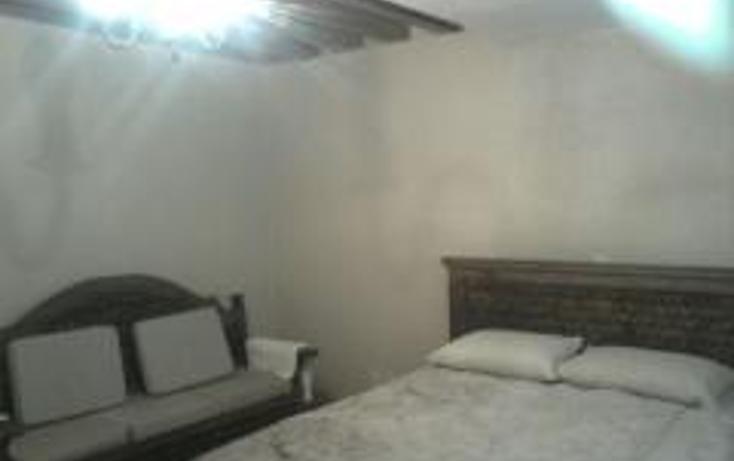 Foto de casa en venta en  , corazón de durazno, pátzcuaro, michoacán de ocampo, 1955878 No. 15