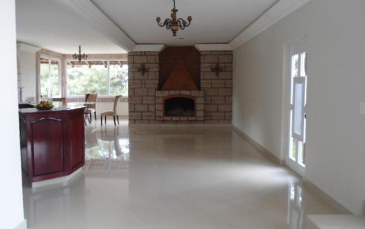 Foto de casa en venta en  , corazón de durazno, pátzcuaro, michoacán de ocampo, 1987908 No. 03