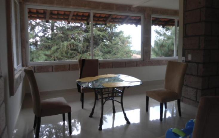 Foto de casa en venta en  , corazón de durazno, pátzcuaro, michoacán de ocampo, 1987908 No. 06
