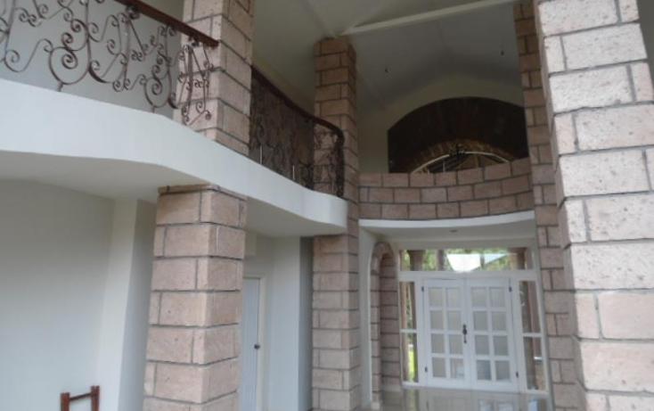 Foto de casa en venta en  , corazón de durazno, pátzcuaro, michoacán de ocampo, 1987908 No. 07