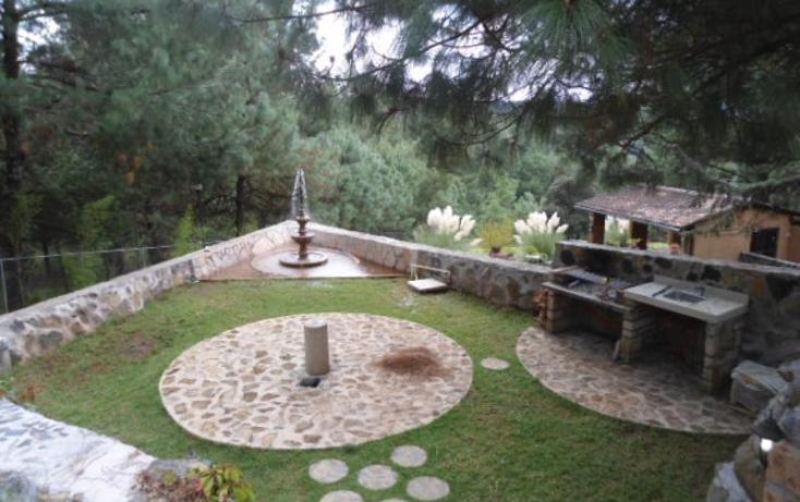 Foto de casa en venta en  , corazón de durazno, pátzcuaro, michoacán de ocampo, 1987908 No. 12