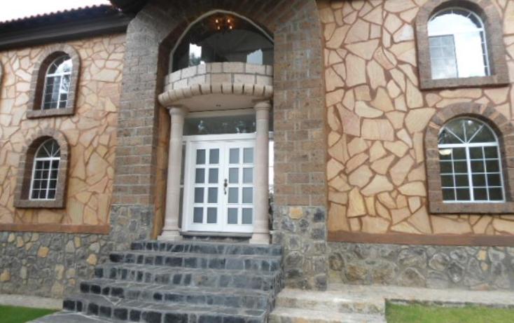 Foto de casa en venta en  , corazón de durazno, pátzcuaro, michoacán de ocampo, 1987908 No. 13