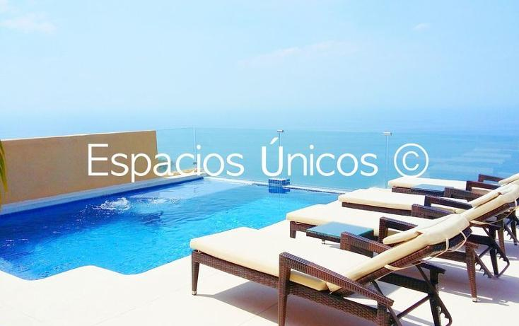 Foto de casa en renta en  , brisas del marqués, acapulco de juárez, guerrero, 1343633 No. 27