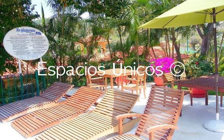 Foto de casa en renta en  , brisas del marqués, acapulco de juárez, guerrero, 1343633 No. 44