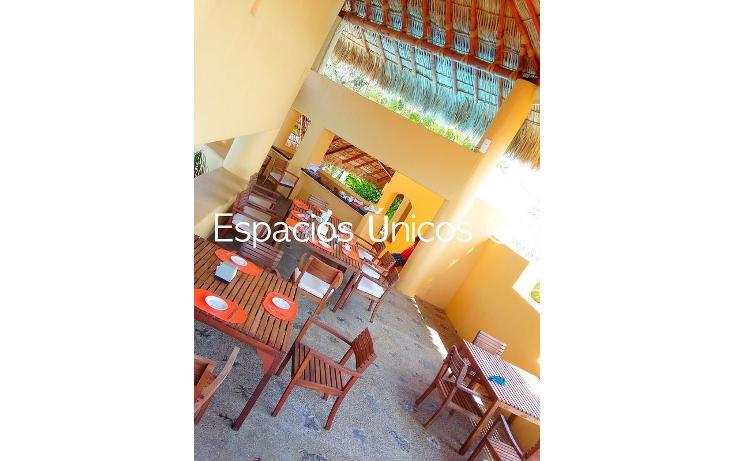 Foto de casa en renta en  , brisas del marqués, acapulco de juárez, guerrero, 1343633 No. 50