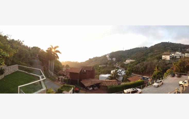Foto de departamento en venta en corbeta, fraccionamiento brisas del marques, acapulco, guerrero. 50, brisas del mar, acapulco de juárez, guerrero, 885331 No. 14