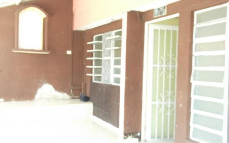 Foto de casa en venta en  , cordeleros de chuburna, mérida, yucatán, 1933728 No. 02