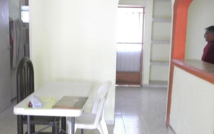 Foto de casa en venta en  , cordeleros de chuburna, mérida, yucatán, 1933728 No. 03