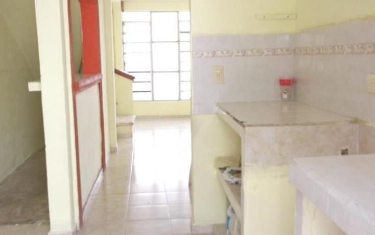 Foto de casa en venta en  , cordeleros de chuburna, mérida, yucatán, 1933728 No. 06