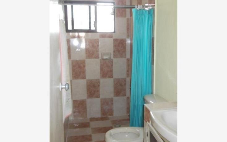 Foto de casa en venta en  , cordeleros de chuburna, mérida, yucatán, 1933728 No. 07