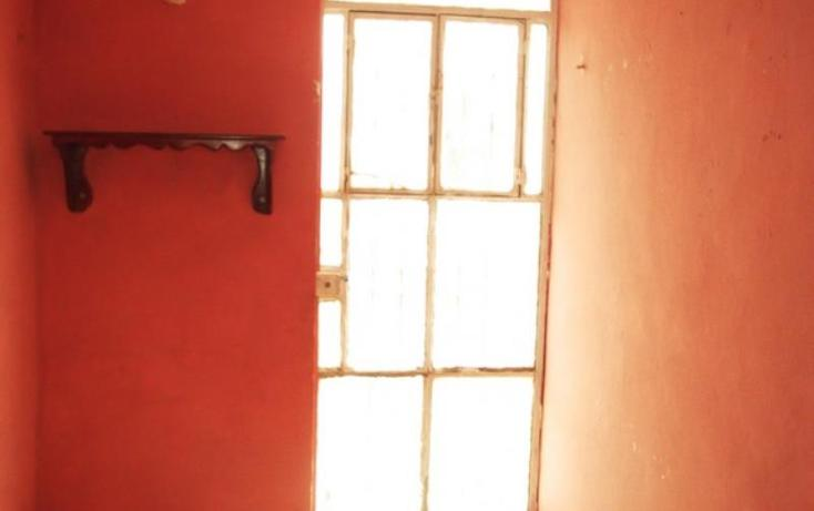 Foto de casa en venta en  , cordeleros de chuburna, mérida, yucatán, 1933728 No. 11
