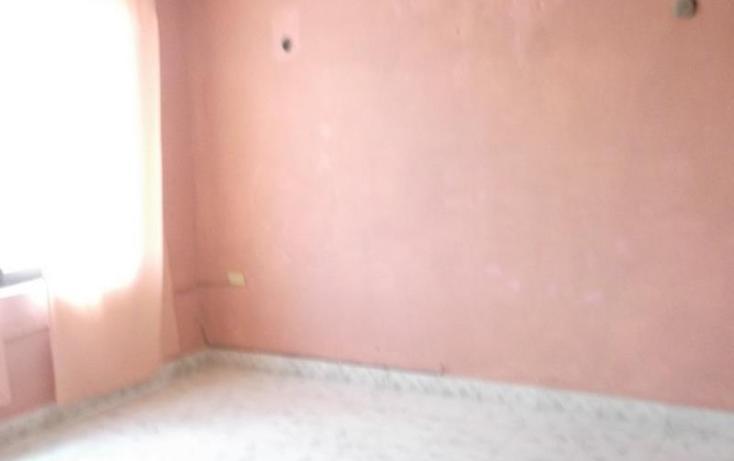 Foto de casa en venta en  , cordeleros de chuburna, mérida, yucatán, 1933728 No. 12