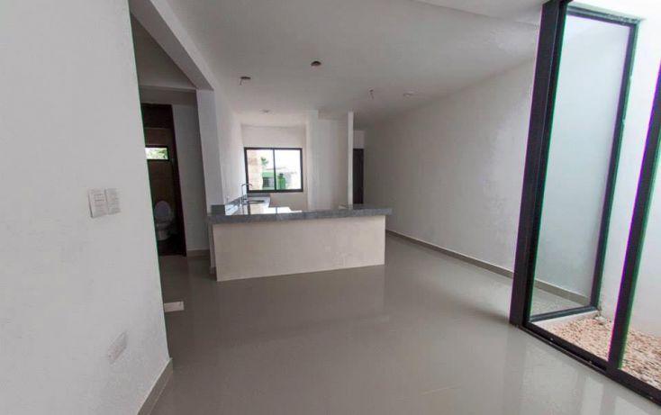 Foto de casa en venta en, cordemex, mérida, yucatán, 1042369 no 02