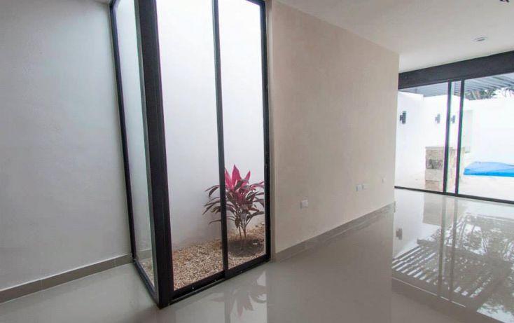 Foto de casa en venta en, cordemex, mérida, yucatán, 1042369 no 03