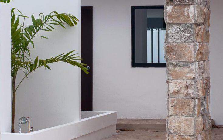 Foto de casa en venta en, cordemex, mérida, yucatán, 1042369 no 04