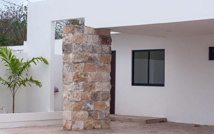 Foto de casa en venta en, cordemex, mérida, yucatán, 1042369 no 05