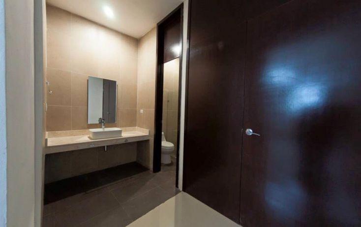 Foto de casa en venta en, cordemex, mérida, yucatán, 1042369 no 06