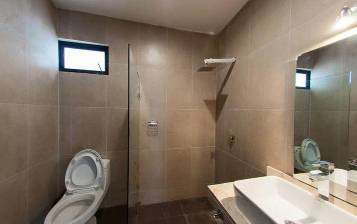 Foto de casa en venta en, cordemex, mérida, yucatán, 1042369 no 07
