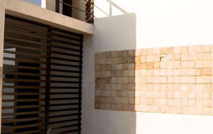 Foto de departamento en renta en, cordemex, mérida, yucatán, 1062819 no 02