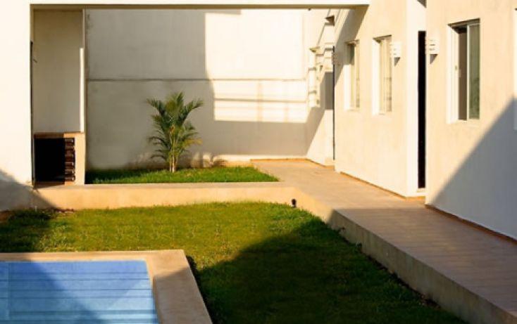 Foto de departamento en renta en, cordemex, mérida, yucatán, 1062819 no 03