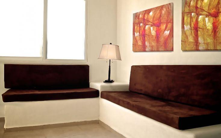 Foto de departamento en renta en, cordemex, mérida, yucatán, 1062819 no 04
