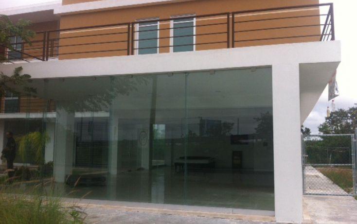 Foto de local en renta en, cordemex, mérida, yucatán, 1068561 no 03