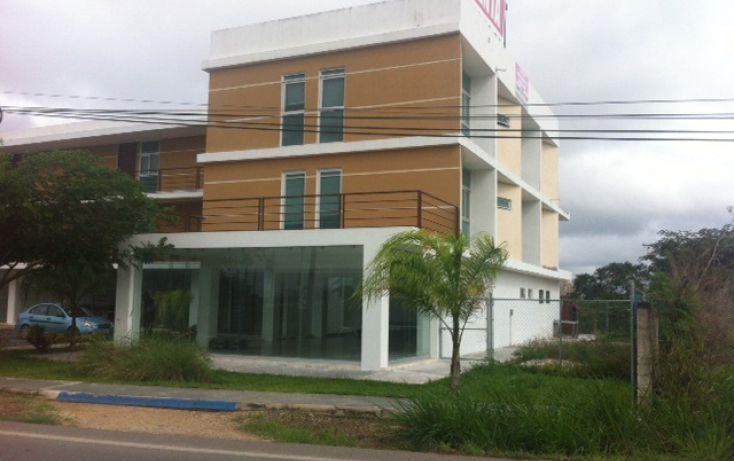 Foto de local en renta en, cordemex, mérida, yucatán, 1068561 no 04