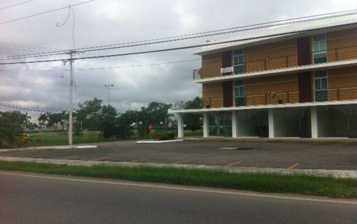 Foto de local en renta en, cordemex, mérida, yucatán, 1068561 no 07