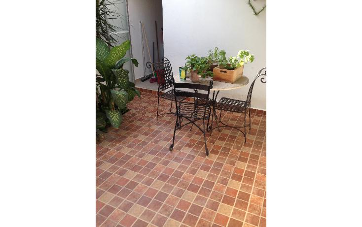 Foto de casa en venta en  , cordemex, m?rida, yucat?n, 1071533 No. 03