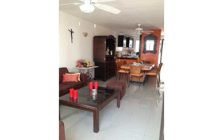 Foto de casa en venta en  , cordemex, m?rida, yucat?n, 1071533 No. 04
